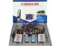 Комплект ксенона BOOSH H7 6000K 156