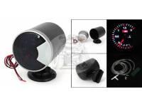 Датчик давления турбины 60 мм (выносной)