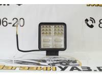 Фара светодиодная LBS509  27 Вт COMBO