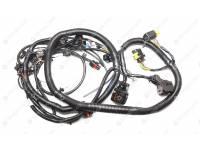 Жгут проводов КМПСУД  (ЗМЗ-40905,блок управ. Bosch 0 261 S07 321) (3163-00-3724026-10)
