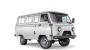 Валы карданные УАЗ Буханка, 452, 3303